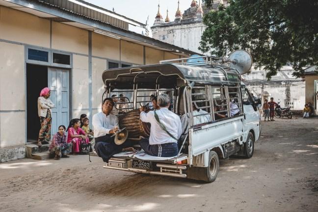 Myanmar-2357