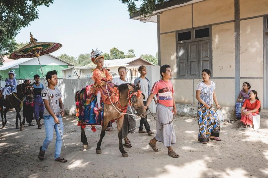 Myanmar-2379