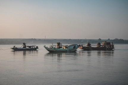Myanmar-2527