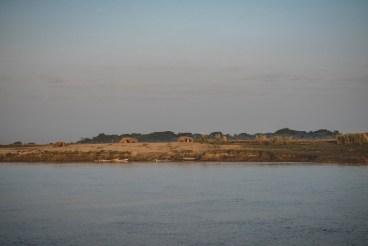Myanmar-2531