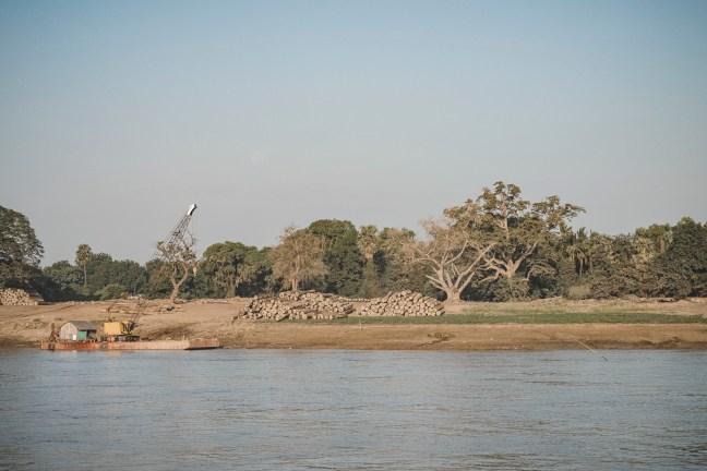 Myanmar-2595