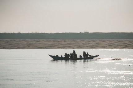 Myanmar-2610