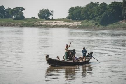 Myanmar-2785