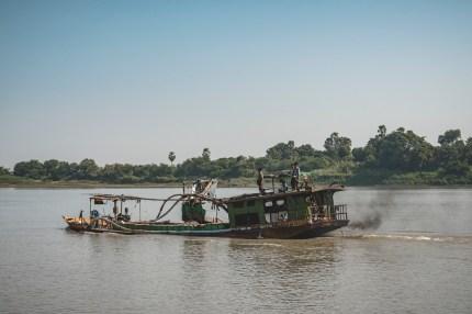 Myanmar-2812