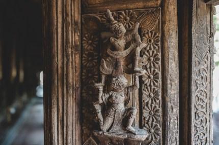 Myanmar-2988