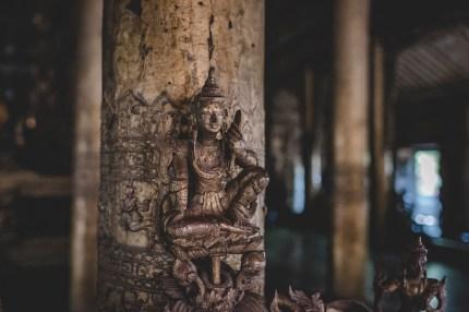 Myanmar-3003