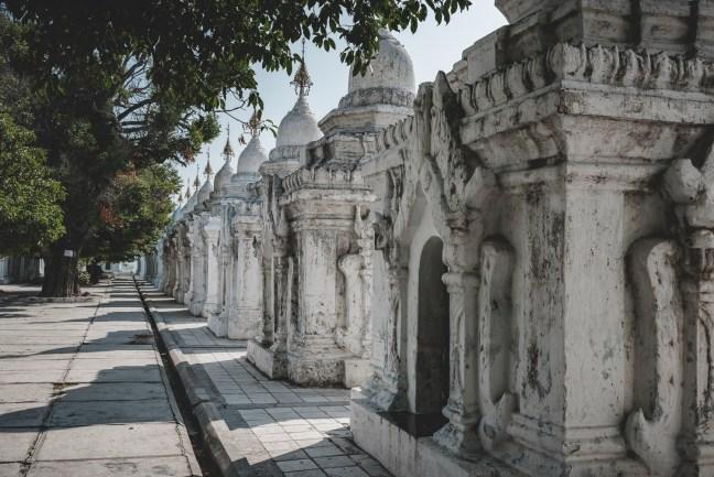 Myanmar-3056