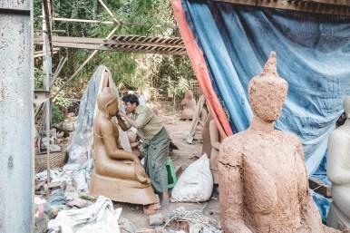 Myanmar-3281