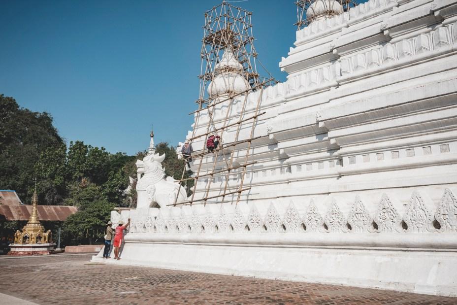 Myanmar-3301