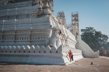 Myanmar-3305
