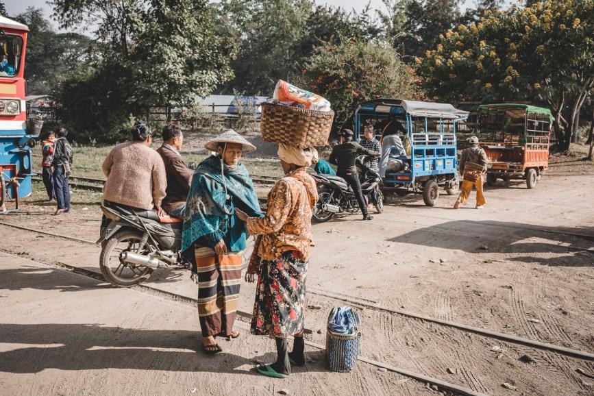 Myanmar-3708