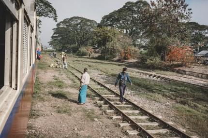 Myanmar-3723