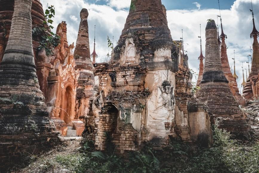 Myanmar-4505