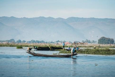 Myanmar-4977