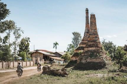 Myanmar-5133