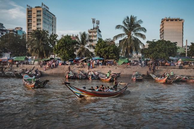 Myanmar-5353