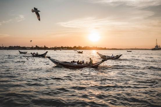 Myanmar-5367