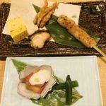 大人気飲食グループ【串ひろ(菜の鳥)古町店】お得なランチ&辛麺20倍☆
