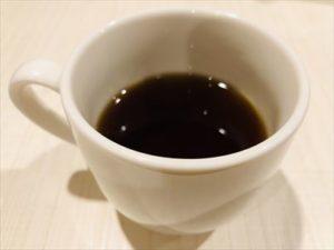 爽海 コーヒー