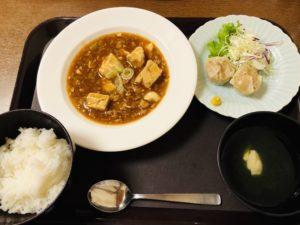大助 駅前店 日替わり定食