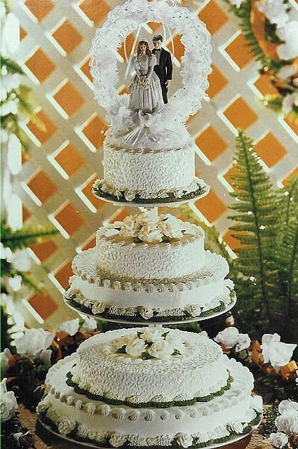 bruidstaarten patissier fiorello oase valkenburg