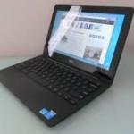 Dell 11