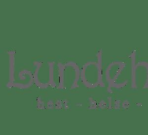 Lundehagen Logo