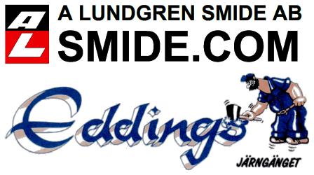 Lundgrens Smide