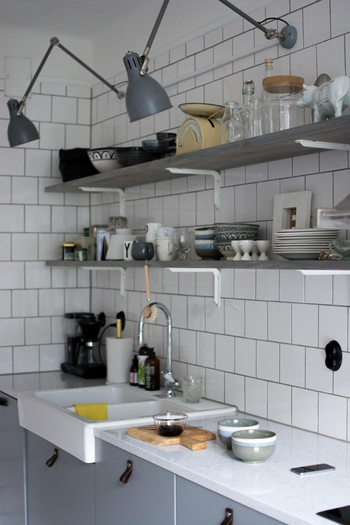 kok-med-oppna-hyllor-4