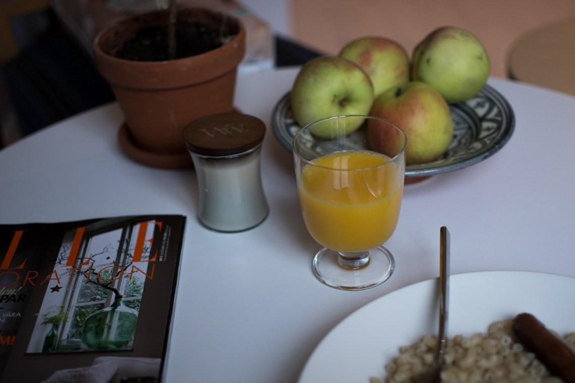 frukostplats-2