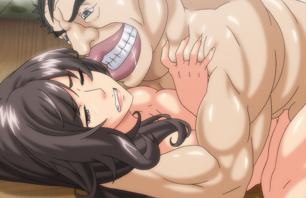 HentaiStream.com Soredemo Tsuma o Aishiteru 2 Episode 1