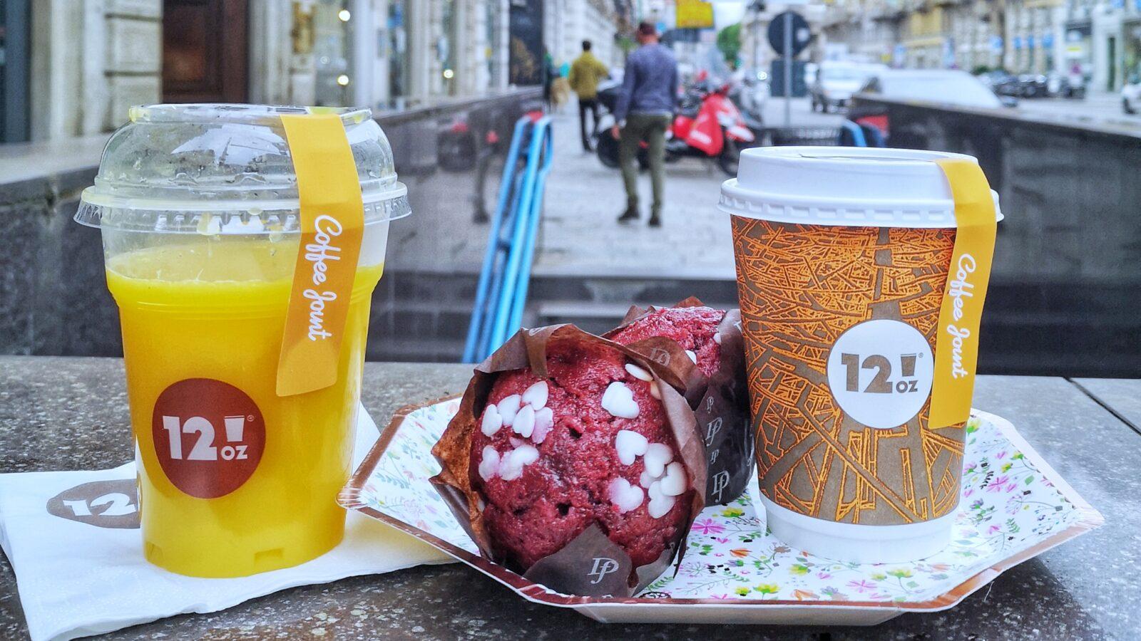Colazione a Milano: 5 posti veramente instagrammabili