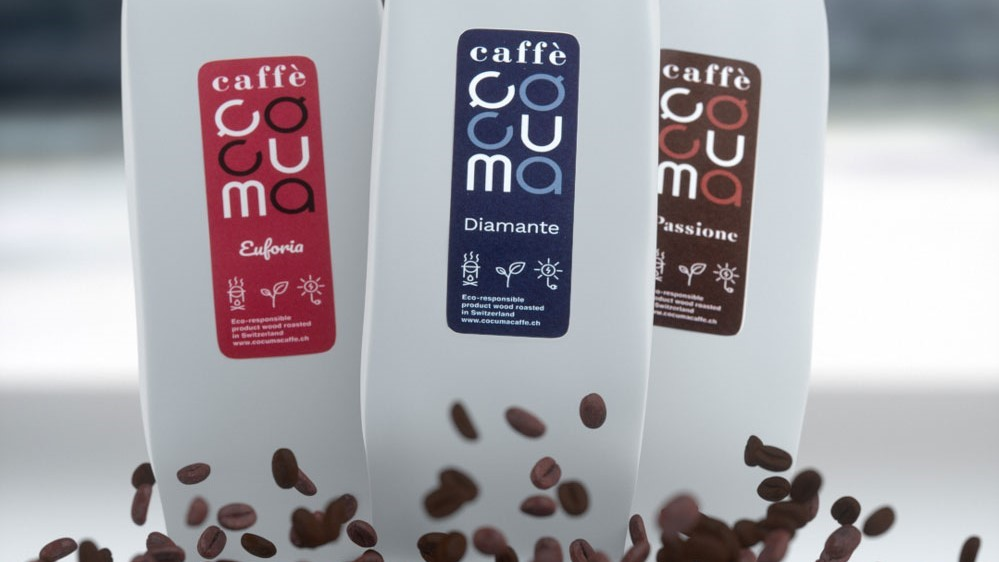 Cocuma Caffè