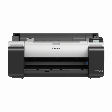 Impressora Plotter Canon imagePROGRAF TM-200