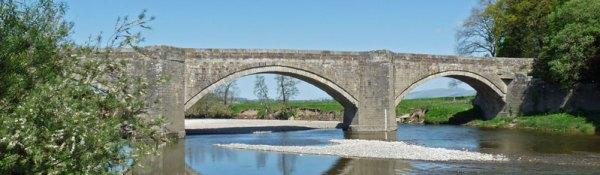 loyne-bridge