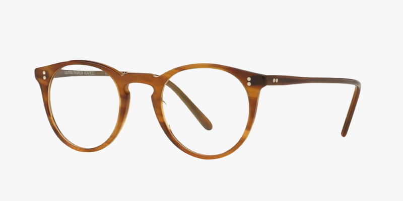 o'malley oliver peoples