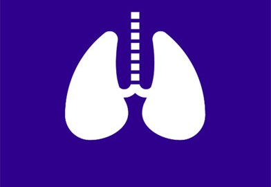 pulmonary nodule risk app