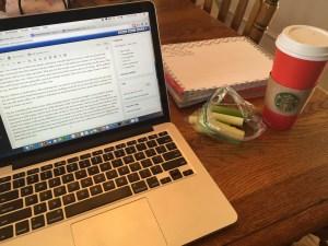 11-10 blog post