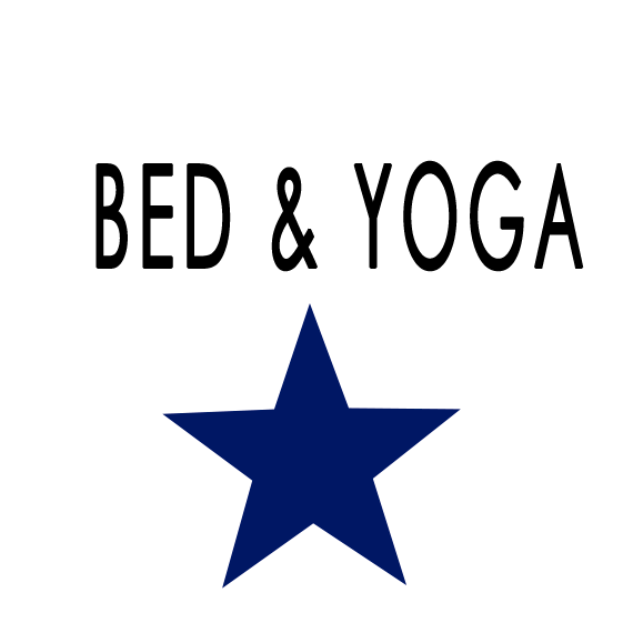 logo stages de yoga 2021