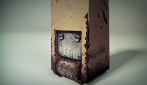 Twinklebox