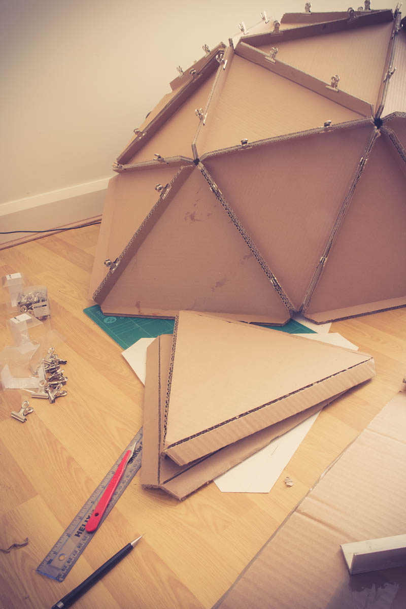 geodesic-dome-cardboard-constructing2