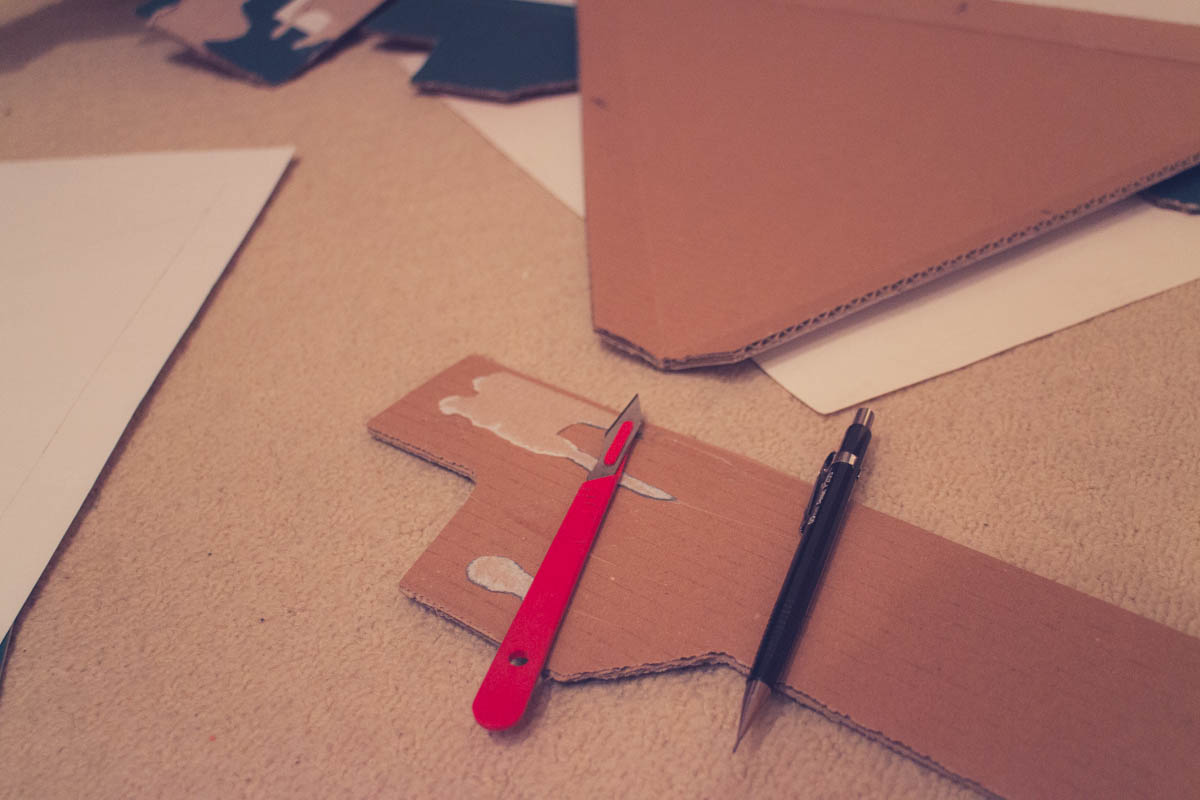 geodesic-dome-cardboard-test2