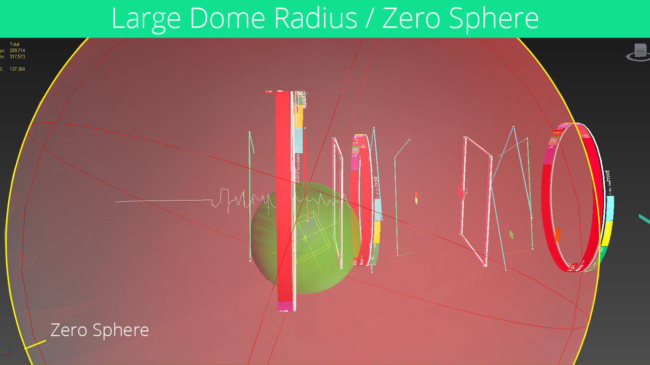 iX_NSC_dome-radius_large