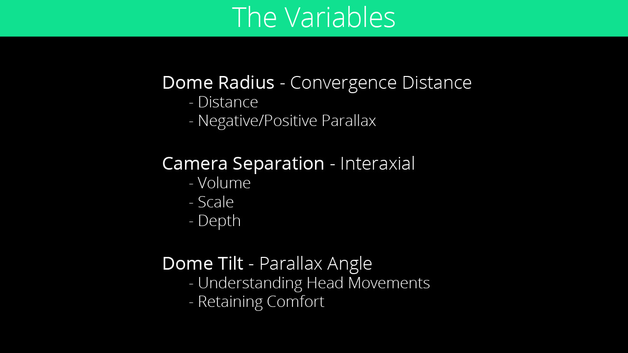 iX_NSC_variables