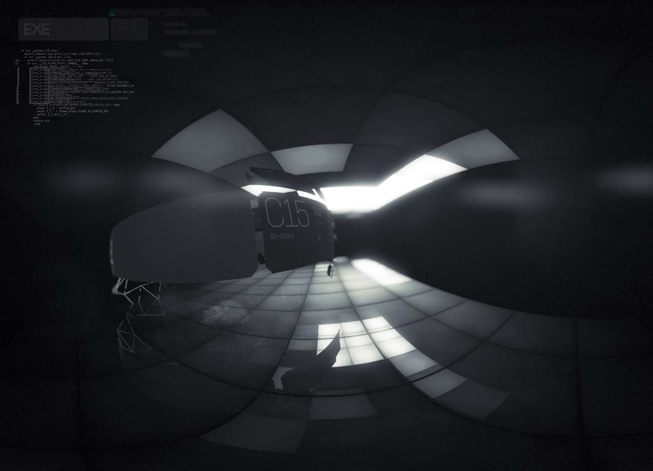 012 exe-test 02_L (00012)_b