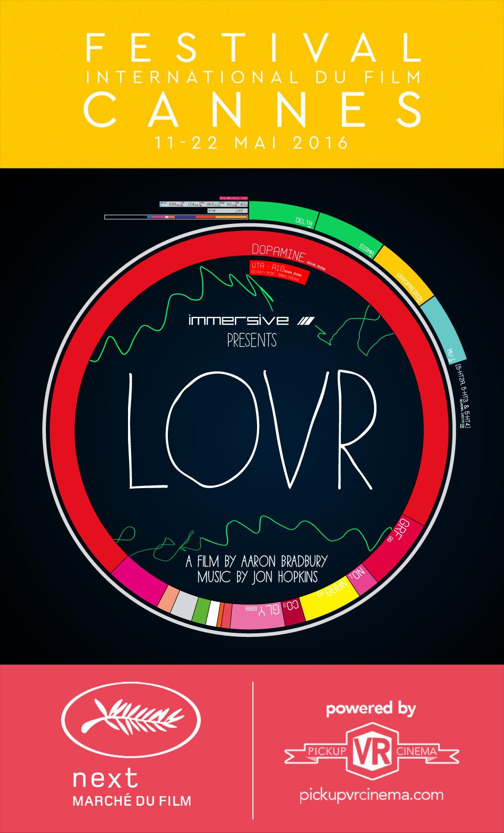 lovr_poster_cannes_next-pickup-vr