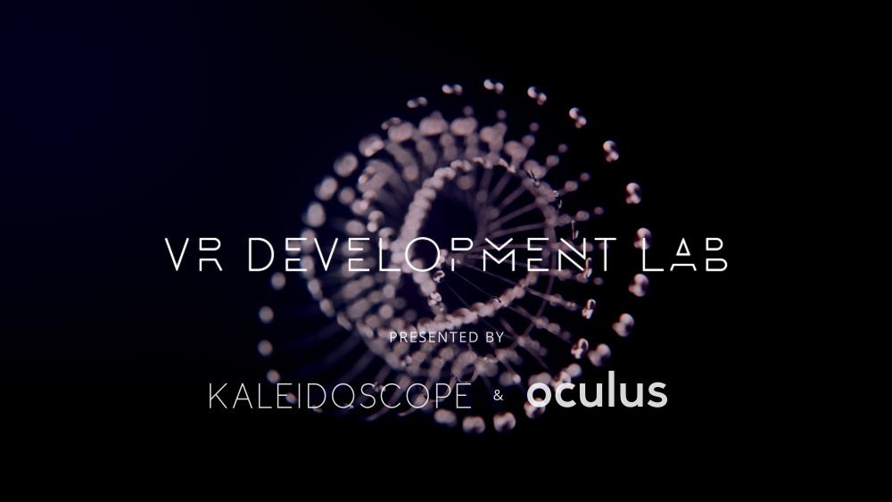 vr-dev-lab-logos