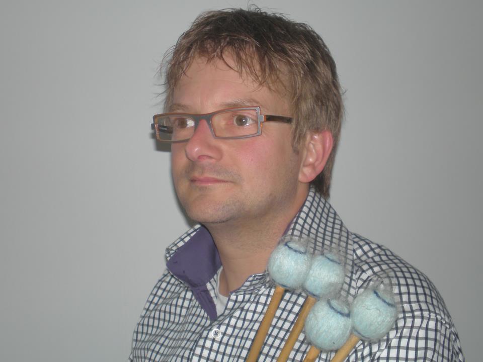 Roy van Wersch