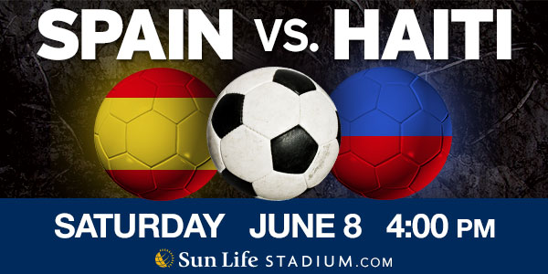 SPAIN-V-HAITI-FOR-WEB