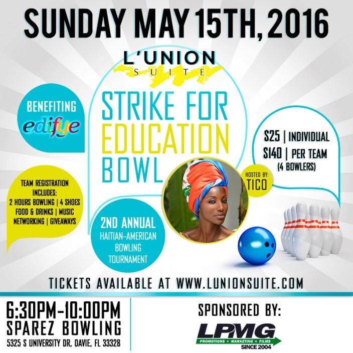 lunionbowl_flyer2